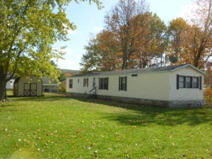 1418 CLARENDON AVE, Hyde, PA 16843