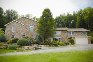 1173 DUGOUT RD, Smethport, PA 16749