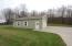 75 KERNER RD, Dubois, PA 15830