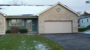 610A N 4TH ST, Dubois, PA 15801
