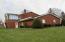 301 BLAKLEY AVE, Dubois, PA 15801