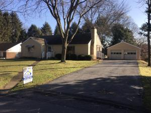 68 OAK ST, Brookville, PA 15825