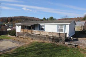 172 BOWMANS HILL RD, Clearfield, PA 16830