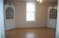 426 HILL ST, Reynoldsville, PA 15851