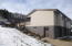 592 GUY AVE, Dubois, PA 15801