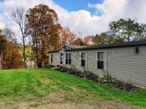 6178 GOSHEN RD, Clearfield, PA 16830