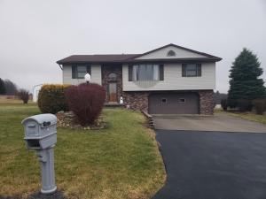 158 CLEARVIEW DR, Ridgway, PA 15853