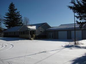 19756 US-322, Strattanville, PA 16258