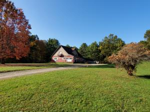 5491 FOREST RD, Vowinkle, PA 16260
