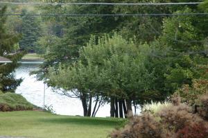 6 TREASURE LAKE RD, Dubois, PA 15801