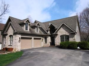10983 TREASURE LAKE RD, Dubois, PA 15801