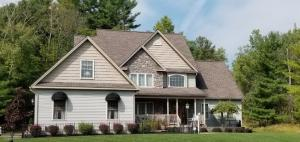 16252 TREASURE LAKE RD, Dubois, PA 15801