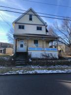 1211 DAISY ST, Clearfield, PA 16830