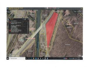 CARBON MINE RD, Clearfield, PA 16830
