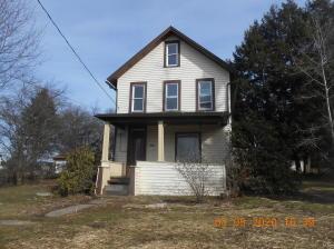 408 N 4TH ST, Dubois, PA 15801