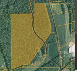 STELLUTE LN, Kersey, PA 15846