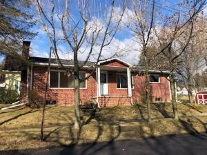 102 W 5TH ST, Clearfield, PA 16830