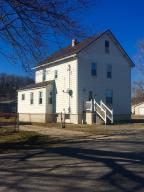 1701 CLARENDON AVE, Clearfield, PA 16843