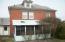 111 N STATE ST, Dubois, PA 15801