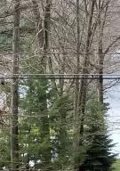 9 TREASURE LAKE RD, Dubois, PA 15801