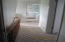 721 E MAIN ST, Reynoldsville, PA 15851
