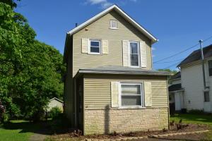 127 S HIGHLAND ST, Dubois, PA 15801
