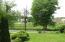 168 EUCLID AVE, Brookville, PA 15825