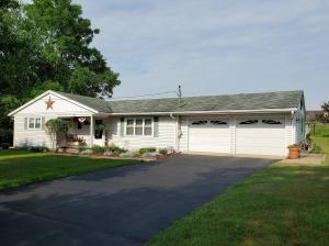 10 ROSE SIDING RD, Brookville, PA 15825