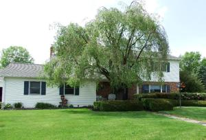 2509 MEADOW RD, Clearfield, PA 16830