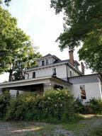 206 E WASHINGTON AVE, Dubois, PA 15801