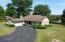 211 E SHERMAN AVE, Dubois, PA 15801
