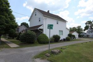 415 HILL ST, Reynoldsville, PA 15851