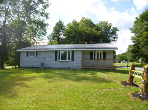 23 MARCHIORI RD, Brockport, PA 15823
