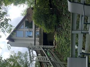 15825 TREASURE LAKE RD, Dubois, PA 15801