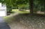 16864 TREASURE LAKE RD, Dubois, PA 15801