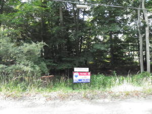 SECTION 6A WHARF RD, Dubois, PA 15801