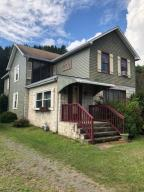 12287 BENNETTS VALLEY HWY, Penfield, PA 15849