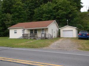 375 HARMONY RD, Punxsutawney, PA 15767