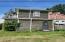 138 PICKERING ST, Brookville, PA 15825