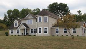 1584 STANLEY RD, Luthersburg, PA 15848