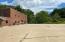 240 ALLEGHENY BLVD, Brookville, PA 15825