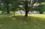 922 S PANCOAST RD, Reynoldsville, PA 15851