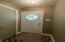 505 N MAIN ST, Punxsutawney, PA 15767