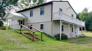 211 HAMPTON RD, Punxsutawney, PA 15767