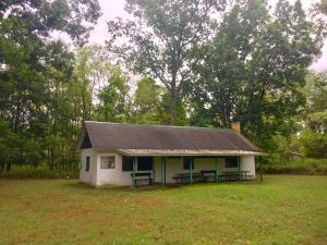 948 STATION ST, Curwensville, PA 16833