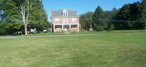 251 BRADFORD ST, Reynoldsville, PA 15851