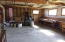 9993 STATE PARK RD, Penfield, PA 15849