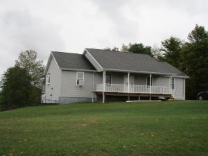 455 BEECH ST, Reynoldsville, PA 15851