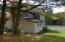 5370 COLONEL DRAKE HWY, Mahaffey, PA 15757