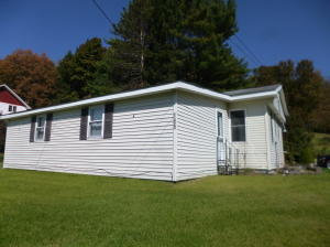 188 SEVENTH AVENUE EXT, Brockway, PA 15824